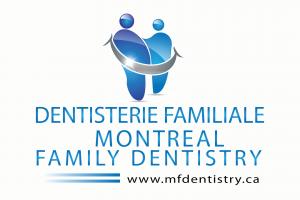 dentiste Dr Myriam Feldman