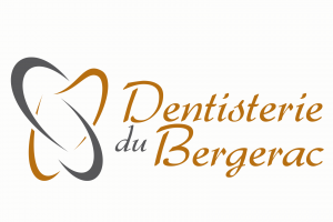 logo corporatif dentiste dr elie khoury