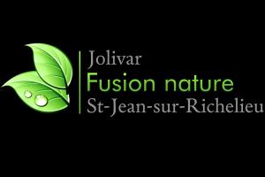 Jolivar-fusion