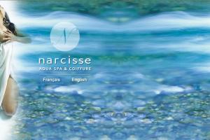Accueil Narcisse
