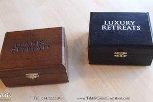Boites Luxury Retreats 5