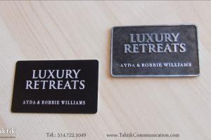 Cartes Luxury Retreats 5