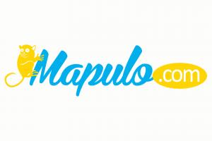 logo corporatif site internet mapolu