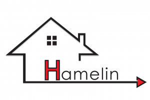 lofo F hamelin +