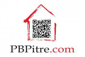 logo P Pitre