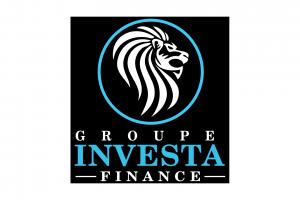 logo groupe investa