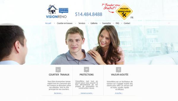 Vision RÉno accueil 2