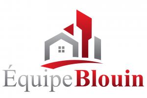 Logo Corporatif - immobilier montreal