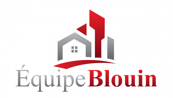 Logo Corporatif – immobilier montreal