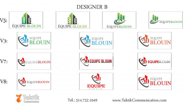 Y Blouin Portfoliob2