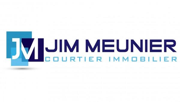 Jim Meunier Logo – MaquettesFINAL