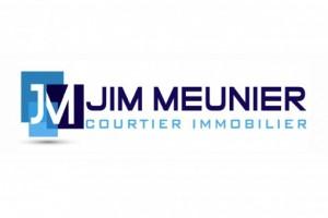 Jim-Meunier-Logo portfolio