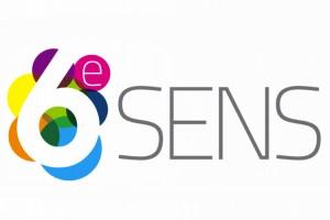Fichier-source-PORTFOLIO-Logo-6-ieme-sens-e1423837787964