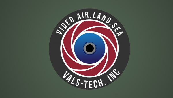 Fichier source PORTFOLIO Logo Vals Tech