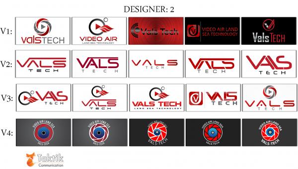Fichier source PORTFOLIO Logo Vals Tech D2