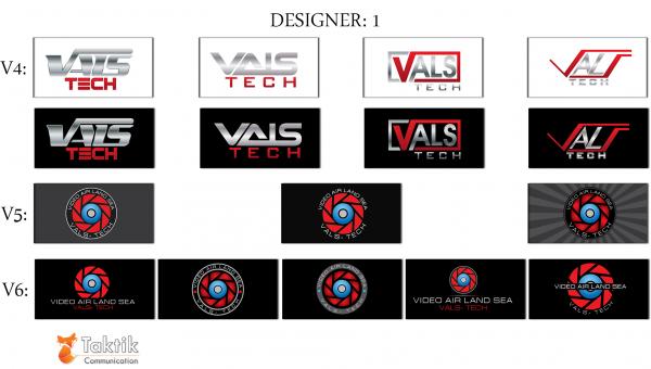 Fichier source PORTFOLIO Logo Vals Tech  d1p2