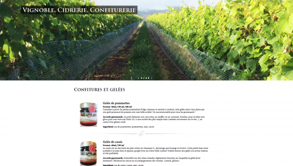 Fichier source PORTFOLIO Site Artisans du terroir confiture