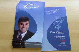 Fichier source PORTFOLIO fEV 2015 R Vincent