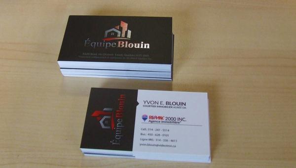 Fichier source PORTFOLIO fEV 2015 cartes YBlkouin2