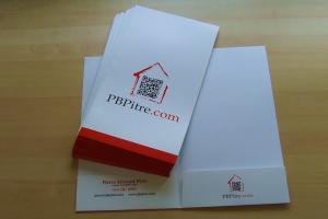 Fichier source PORTFOLIO fEV 2015 pitre3