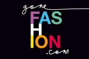 Gone Fashion