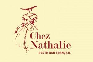 Resto Chez Nathalie