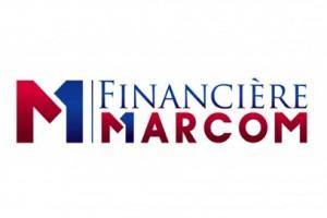 Marcom-Logo-image une portfolio