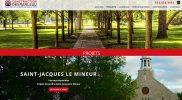 desranleau_projects-1