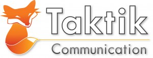 Taktik Communication